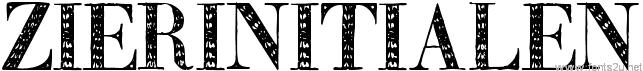 Zierinitialen2
