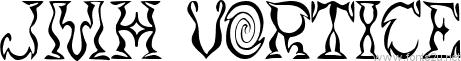 JMH Vortice