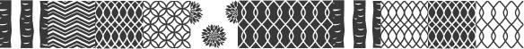 Peoni Patterns