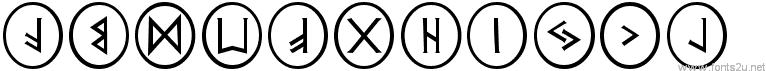 PR_Runestones_2