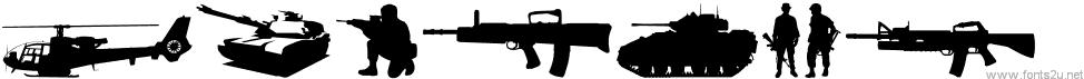 NATOKit