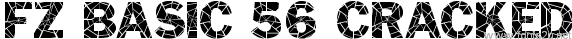 FZ BASIC 56 CRACKED