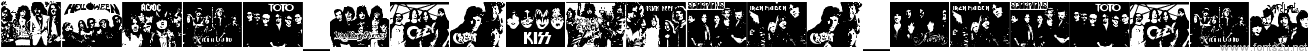 Thart_RockMusic_History